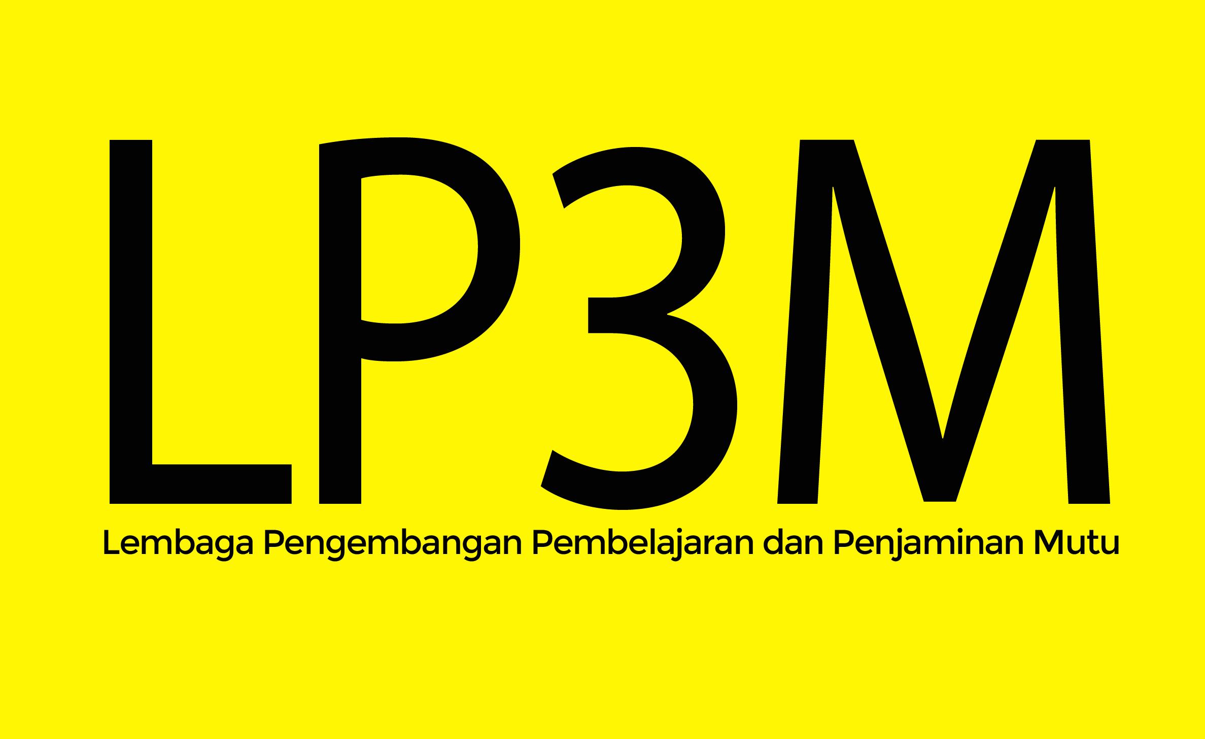 LP3M Unila Latih Dosen Muda Lewat PEKERTI 2020